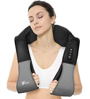 appareil de massage