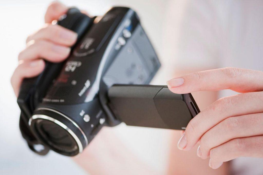 1.Le-meilleur-caméscope-numérique