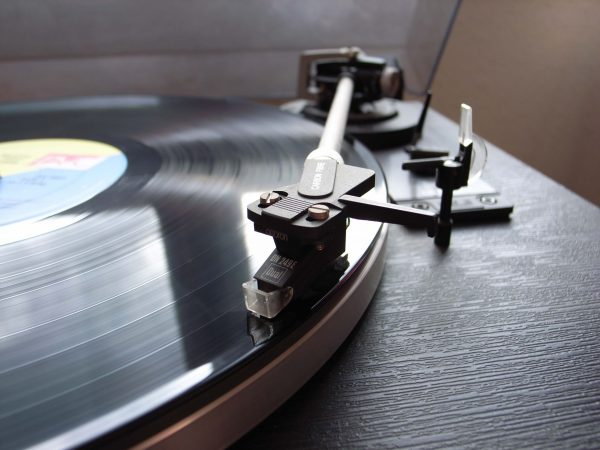 tests et avis platine vinyle